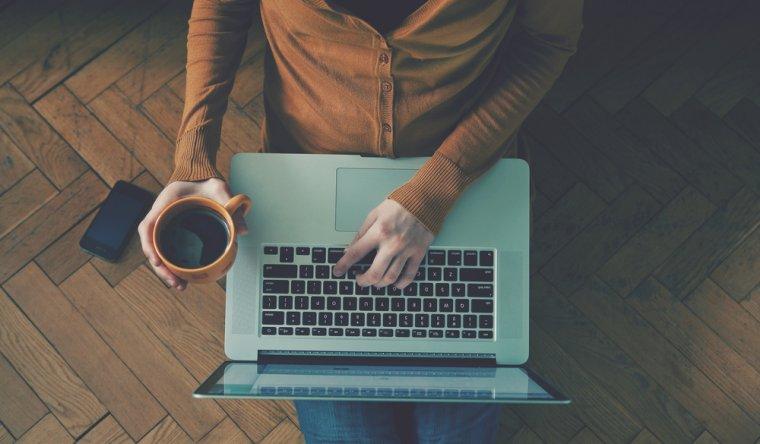 Reduceri eMAG: Ce laptopuri ieftine gasesti la oferta