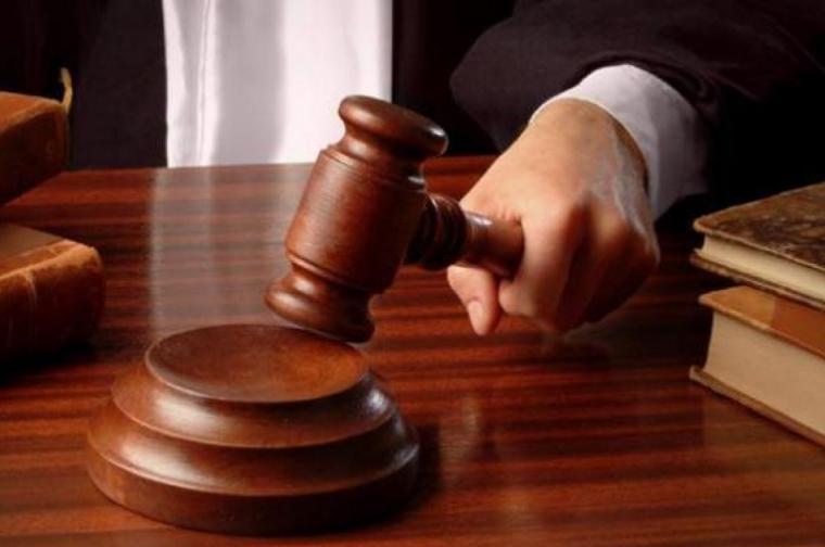 Fara precedent: Aproape 3.000 de magistrati, impotriva modificarii legilor justitiei