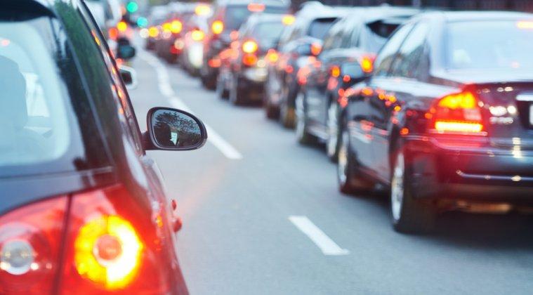 Taxify isi dezvolta aplicatia printr-un parteneriat cu OLX: Ce optiune noua au clientii