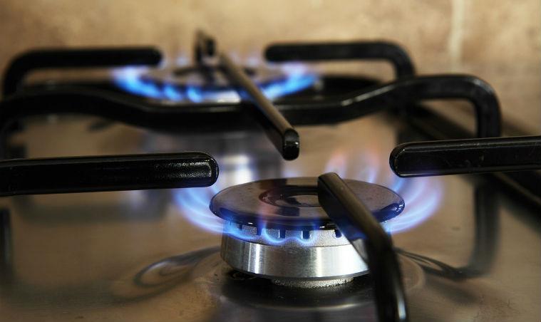 Ca in Comunism: Monopol de stat si pe tranzactionarea gazelor naturale