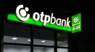 Miliardul de dolari al celor de la OTP Bank nu se indreapta spre Romania, deocamdata
