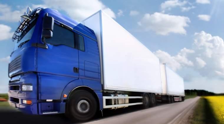 Premierul a dat asigurari ca va implementa o noua schema de rambursare a supraaccizei pentru transportatorii rutieri