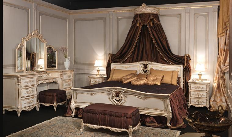 Un constantean deschide in Centrul Vechi din Capitala un hotel de 5 stele inspirat de Castelul Peles