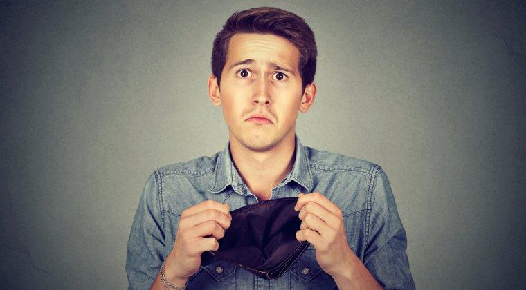 Procrastinarea: Ucigasul din umbra al salariului tau si al unui mod de viata productiv