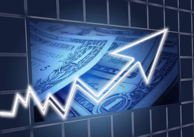 Fitch ratings a confirmat calificativele BCR, BRD, UniCredit si BT pentru finantarea pe termen lung. BCR si-a crescut nota la viabilitate