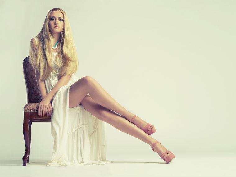 FashionUP, comenzi in valoare de 6,5 milioane de euro la 9 luni