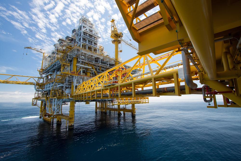 Economie - Predictia care da fiori executivilor din industria petroliera: barilul ar putea ajunge la 10 dolari in mai putin de un deceniu