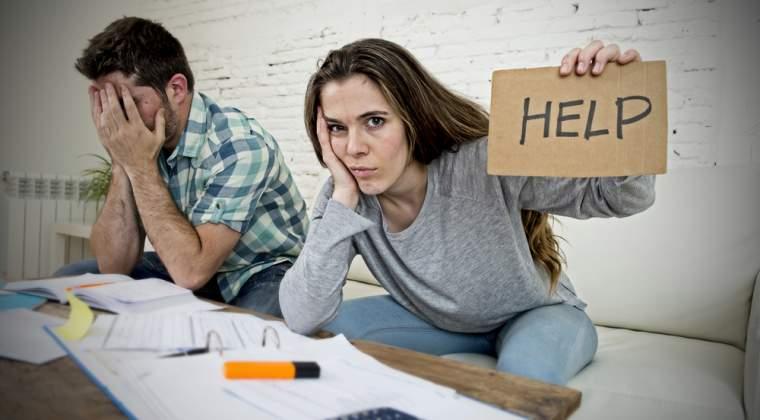Tinerii romani din diaspora vor sa fie antreprenori acasa. Ce ii opreste?