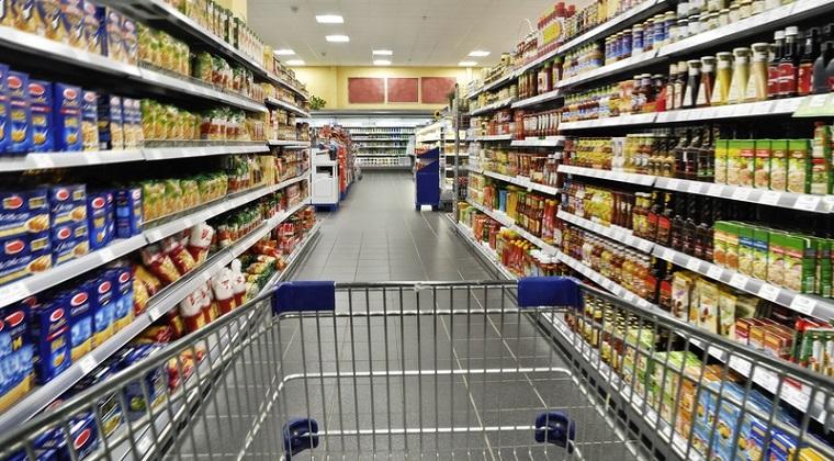 studiu-gfk-romanii-vor-sa-cumpere-mai-mult-dar-asteptarile-lor-privind-veniturile-stagneaza
