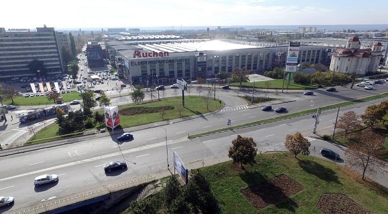 catinvest-extinde-electroputere-parc-din-craiova-si-construieste-un-proiect-mixt-langa-mall
