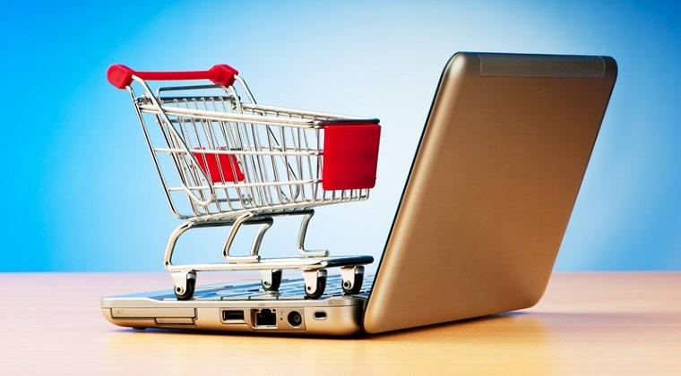 Amazon, mallurile americane si noua realitate din retail
