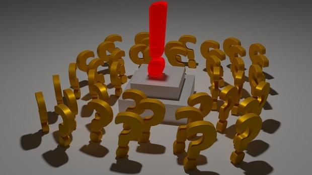 CEO-lider versus CEO-manager: Care e mai eficient?