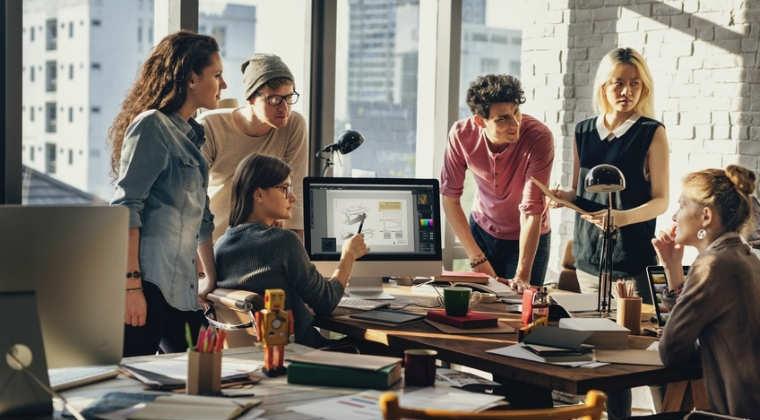 5 trucuri de marketing prin care poti mari vizibilitatea brandului tau