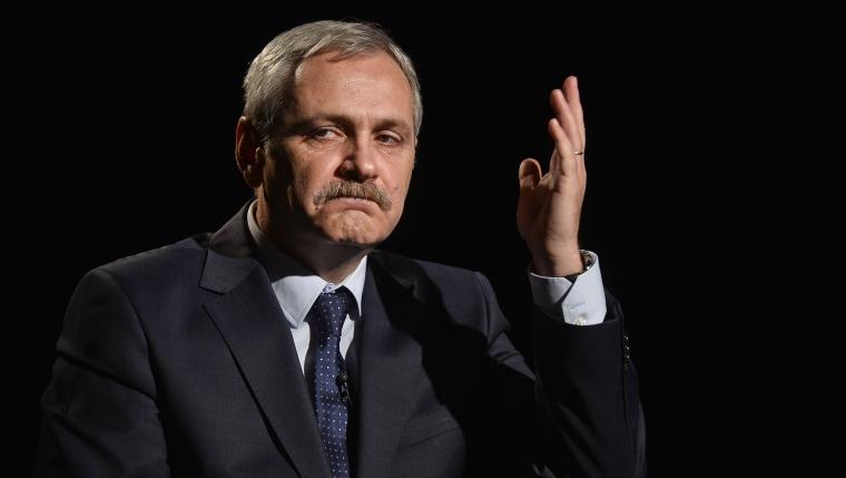 38 de masuri ale celui mai prost Guvern din Romania post-decembrista