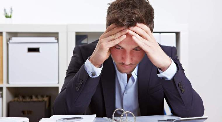 Patronii, ingrijorati de masurile fiscale: 60% dintre ei sunt nevoiti sa faca concedieri