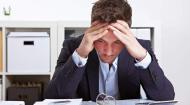 Patronii, ingrijorati de masurile fiscale: 60% dintre ei, nevoiti sa faca concedieri