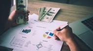 Start Up 4 Diaspora, un proiect pentru romanii din strainatate pentru afaceri cu profil non-agricol