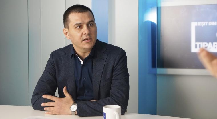 De Black Friday, PayU Romania estimeaza tranzactii cu 55% mai mari fata de anul trecut
