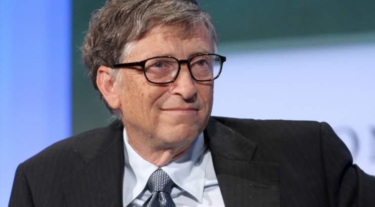 International - Cum crede Bill Gates ca s-ar putea gasi solutii pentru vindecarea bolii Alzheimer