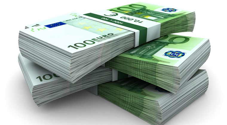 Globalworth vrea sa atraga inca 300 mil. euro de la investitori printr-o emisiune de actiuni