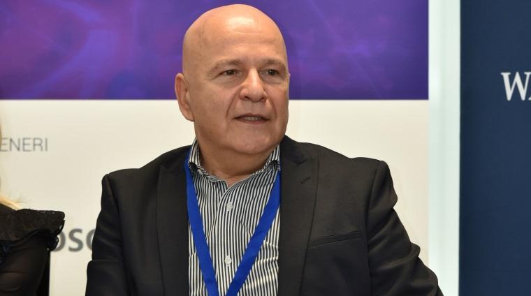 Gabriel Dulcu, CEO GDC Telecom, despre beneficiile pe care le poate avea o casa inteligenta