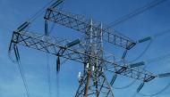 Electrica a inregistrat in primele 9 luni un profit net de 95 de milioane de lei