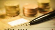 Fondul Proprietatea, profit net de peste 906 milioane lei in primele 9 luni