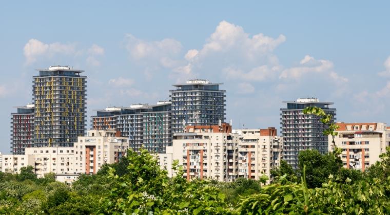Money - Apartament mobilat sau nemobilat? Ce este mai rentabil sa inchiriezi in Bucuresti pe termen lung