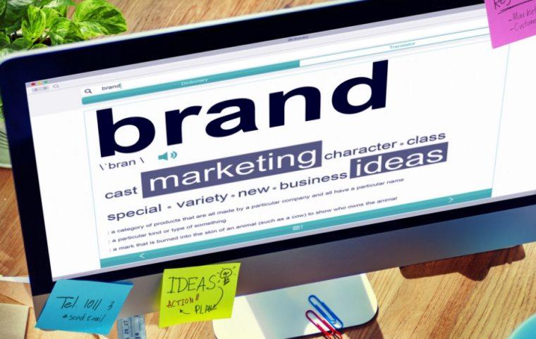 Cinci strategii de brand pentru startup-uri