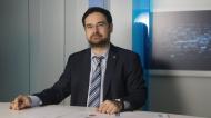 Adrian Codirlasu (CFA): Principalul risc intern pentru economia romaneasca in anul urmator este politica fiscala