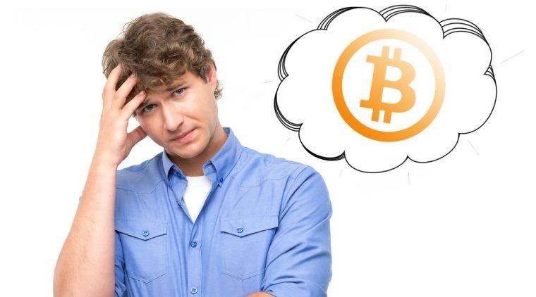 """Bitcoin """"topaie"""" in jurul valorii de 10.000 de dolari: A scazut cu peste 2.000 de dolari in cateva ore"""