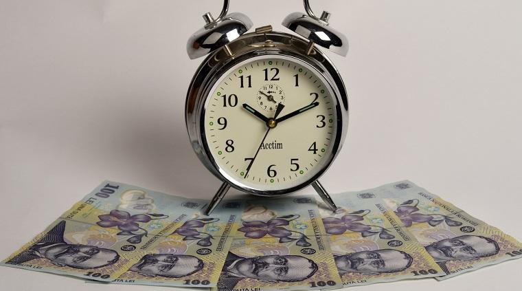 Topul dobanzilor la depozite in cele mai mari 10 banci din Romania: niciun depozit nu mai bate inflatia