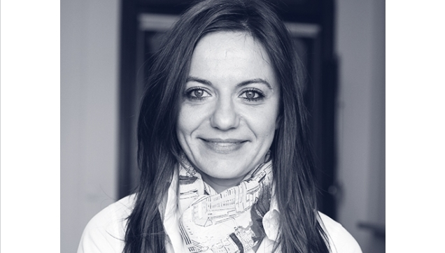 Corina Puiu a creat generatii de profesori care schimba Romania: Pentru mine, educatia a rescris povestea