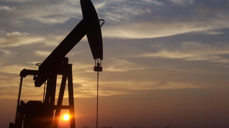 Goldman mareste tinta de pret pentru barilul de petrol