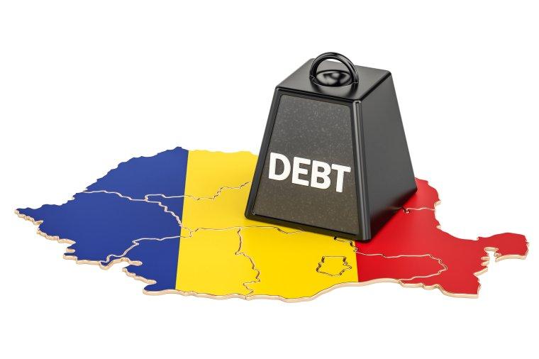 Deficitul comercial a urcat, in luna octombrie, cu 1,3 miliarde de euro! La zece luni, deficitul a depasit 10 miliarde de euro!