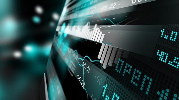 Piete-de-capital - ING revine ca broker pe bursa dupa ce fostul sef al fondurilor NN a devenit CEO BVB. Raiffeisen iese din ring