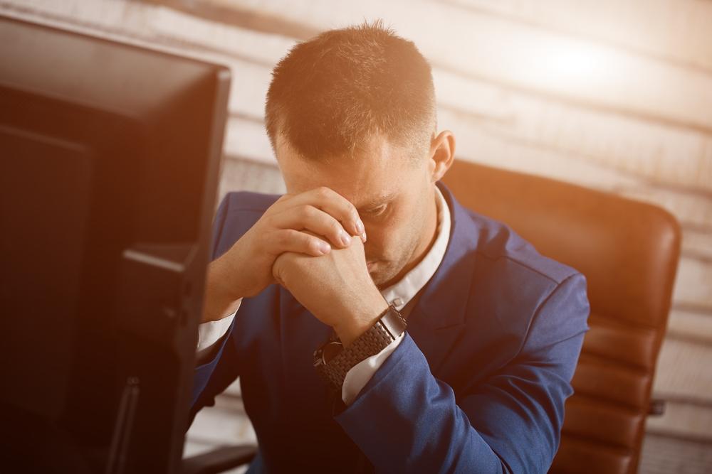Social - 5 obiceiuri sanatoase pentru cei care petrec foarte mult timp sub stres la locul de munca