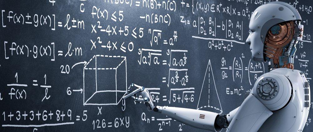 IT-C-Tehnologie - Studiu Deloitte: Business-urile vor folosi tehnologii de tip machine learning de doua ori mai mult pana la finalul lui 2018