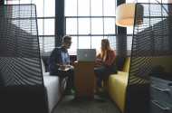 Cum iti pozitionezi startup-ul si ce mesaje doresti sa transmiti