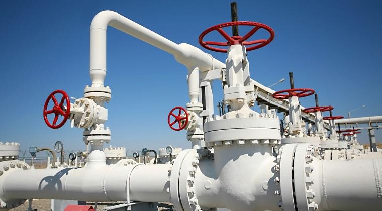 Piete-de-capital - Transgaz ia un credit de 50 mil. euro de la BEI pentru gazoductul BRUA