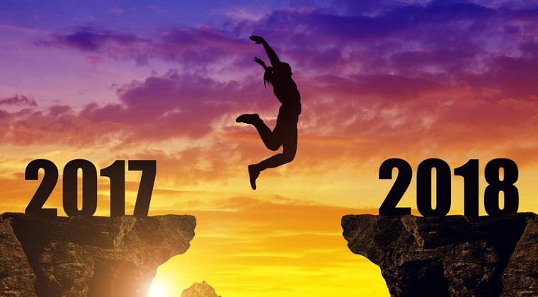 Finante personale 2018. Investitia anului a fost...