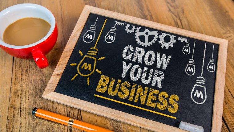 Dezvoltarea afacerii: Cateva repere pe care sa le iei in calcul pentru a avea succes
