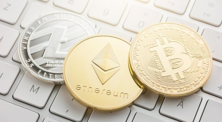 7 criptomonede de urmarit in 2018 daca esti in cautarea viitorului Bitcoin
