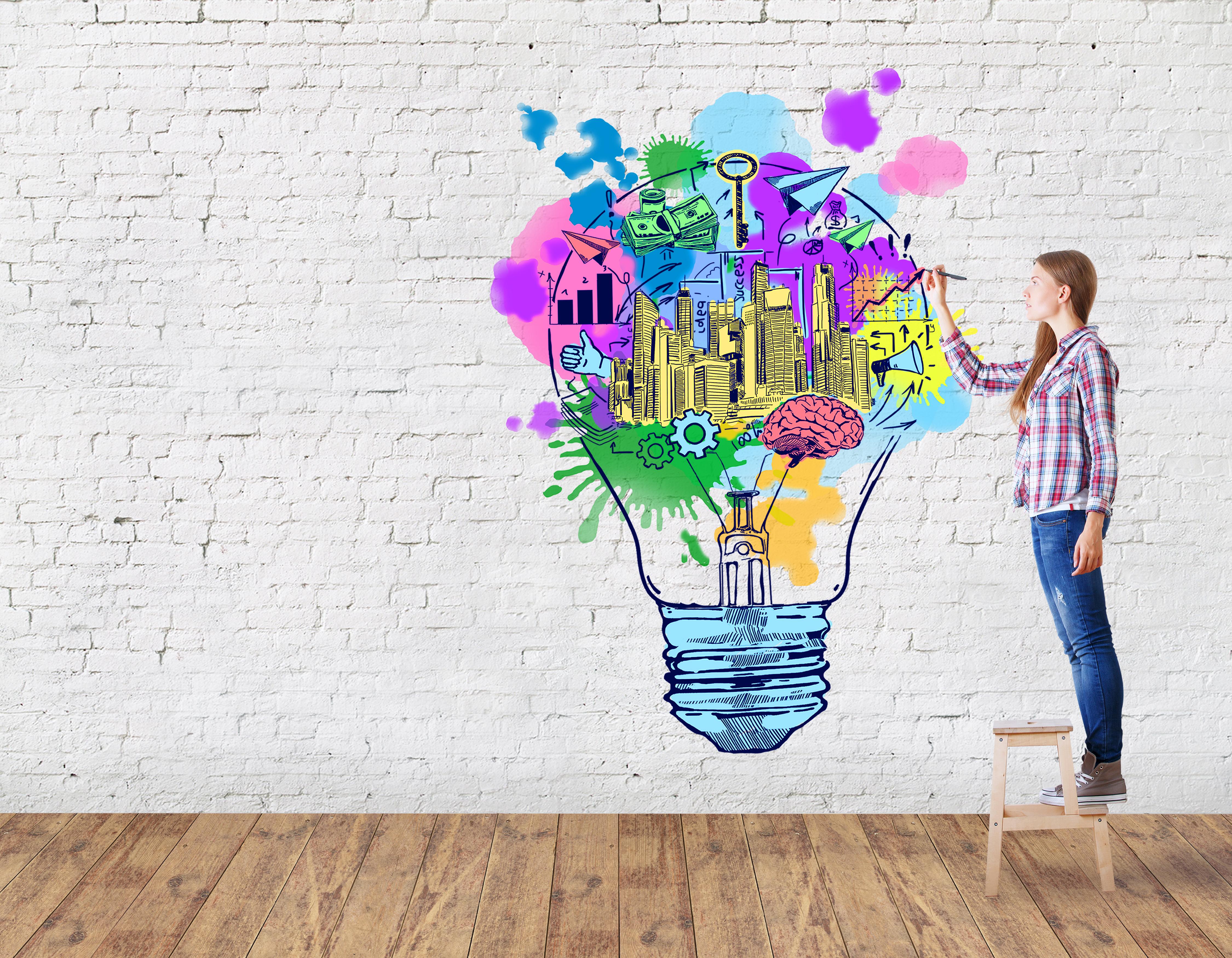 Cateva idei de afaceri pe care le poti incepe cu pana la 5.000 de euro