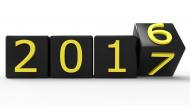 Cand ne-a fost mai bine, in 2017 sau in 2016? 10 indicatori economici care ne arata cum mergem pe franghie