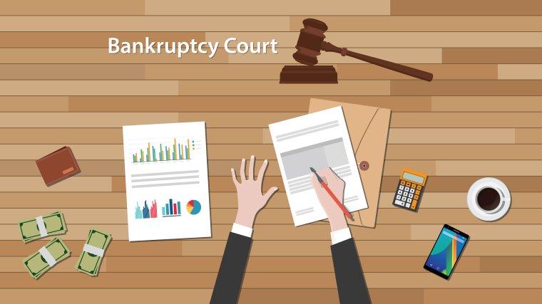 Legea insolventei personale, inca inaplicabila dupa aproape trei ani de la adoptare! Care este cauza?