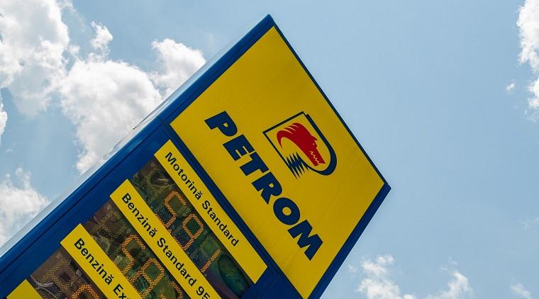 [Infografic] Schimbare de strategie si CEO la Petrom. Cum arata cifrele Marianei Gheorghe in deceniul petrecut la carma celei mai puternice companii din Romania