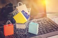 Romanii ocupa ultimul loc din Uniunea Europeana la achizitiile online
