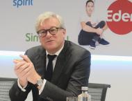 Principiile de management ale unui CEO care conduce un business de 20 de miliarde de euro