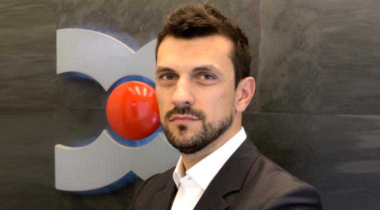 Mihai Dumitrescu, Crosspoint: Se contureaza in ultimii ani un nou segment al cererii de locuinte, in oglinda cu segmentul birourilor